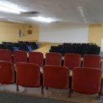Lions Camp Horizon - Dance Hall Theatre