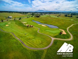 Lions Camp Horizon Golf Fundraiser